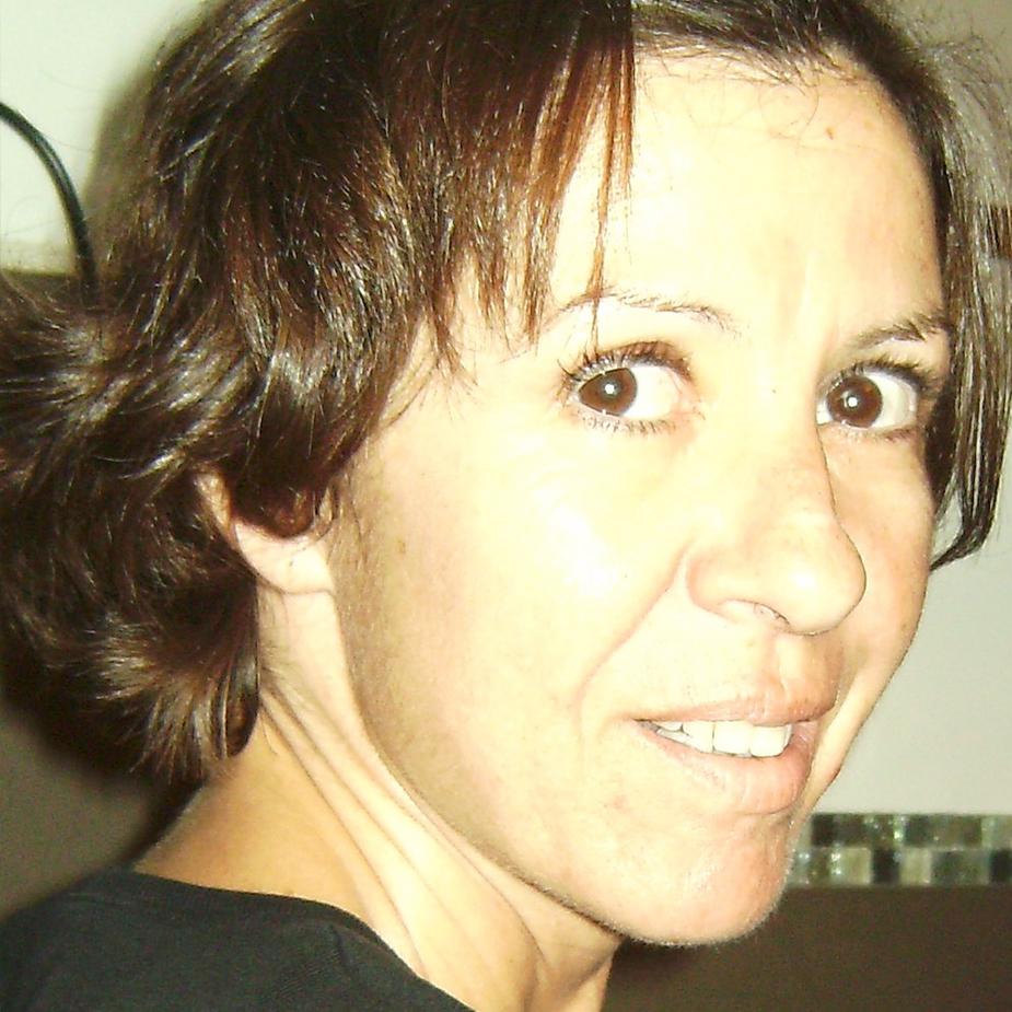 Anne Remoue