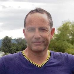 Guy Chabuel