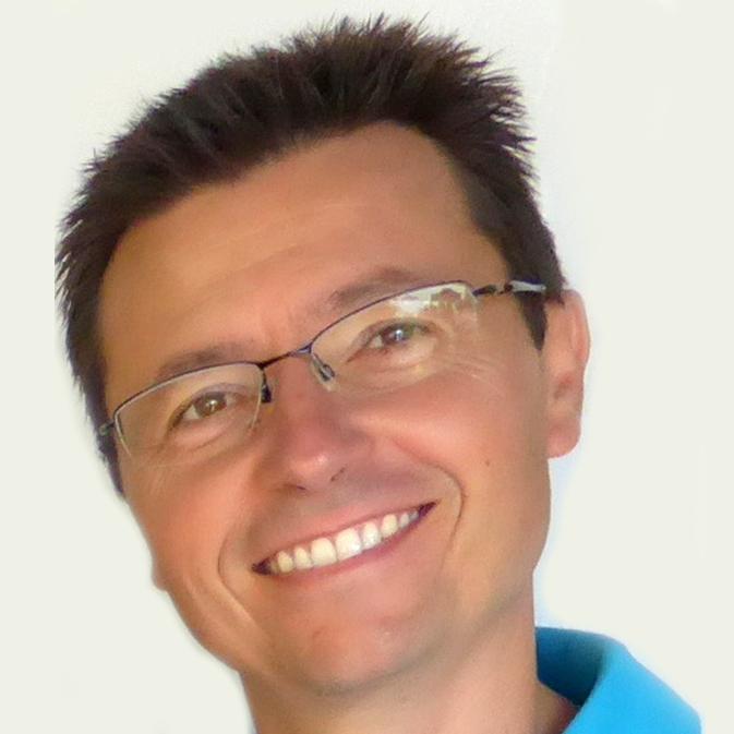 Michel Grein