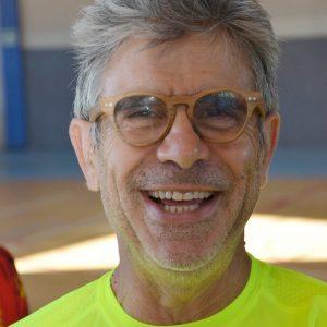 Pierre Capella